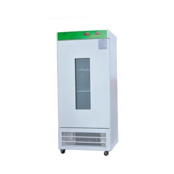 生化培养箱,80L