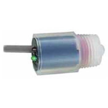 德威尔/Dwyer 光学液位开关,OLS系列,材质:PFA,OLS-12