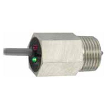 德威尔/Dwyer 光学液位开关,OLS系列,材质:316SS/聚砜,OLS-10