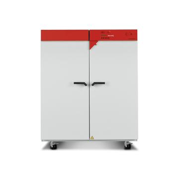 热循环试验箱,宾德,高精度温度,FP 720,内部容积:720L,控温范围:RT+5~300℃