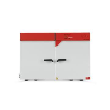 热循环试验箱,宾德,高精度温度,FP 240,内部容积:240L,控温范围:RT+5~300℃