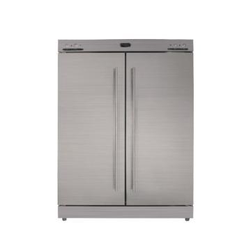 康宝商用大碗柜,RTP700F-1A 双门高温
