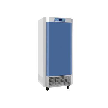 人工气候箱,一恒,强光,智能化可编程,MgC-350BP-2,控温范围:有光照10~50℃;无光照0~50℃