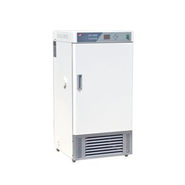 生化培养箱,标准型,SPX-70BIII