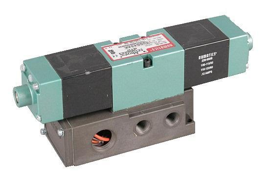 ASCO电磁阀,555SS43A6G00040,AC220V