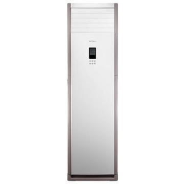 5匹冷暖定频柜式空调,美的,KFR-120LW/SDY-PA400(D3),区域限售