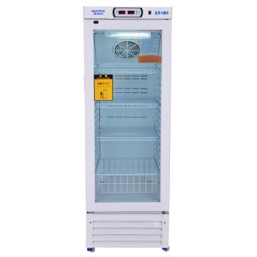 药品冷藏箱,澳柯玛,2-8℃,容积:180L