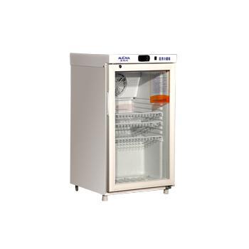 医用冷藏箱,2~8℃,80L,澳柯玛,YC-80