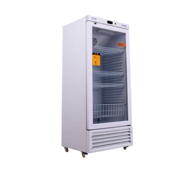 药品冷藏箱,澳柯玛,2-8℃,容积:280L