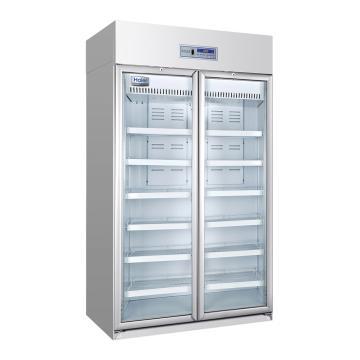 药品保存箱,海尔,HYC-940,箱内温度:2℃~8℃,有效容积:890L