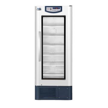 药品保存箱,海尔,HYC-610,2~8℃,610L