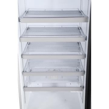 2-8度药品保存箱,360L,海尔,HYC-360(打印机)
