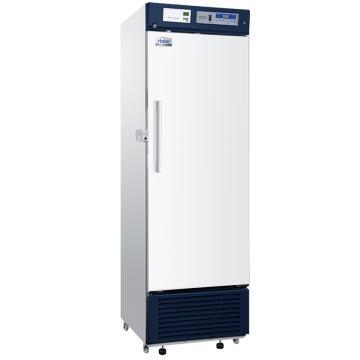 2-8度药品保存箱,390L,海尔,HYC-390(F)