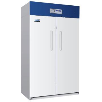 2-8度药品保存箱,940L,海尔,HYC-940(F)