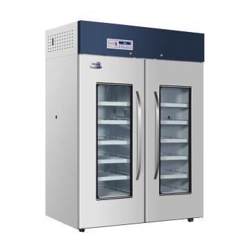 2-8度药品保存箱,1378L,海尔,HYC-1378