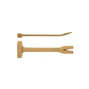 防爆开箱锤,铝青铜,113S-230A