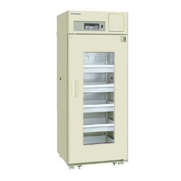 药品保存箱,2~14/2~23°C,671L,MPR-721R-PC,松下