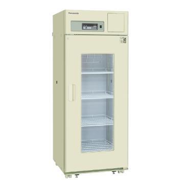 药品保存箱,2~14/2~23°C,684L,MPR-721-PC,松下