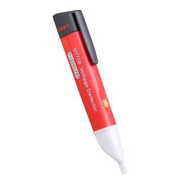 优利德/UNI-T UT11B测电笔