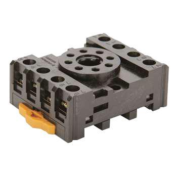 欧姆龙 通用继电器附件,PF083A-E BY OMZ