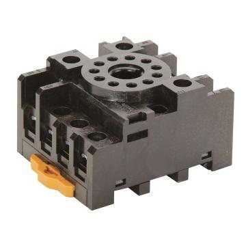 欧姆龙 通用继电器附件,PF113A-E BY OMZ