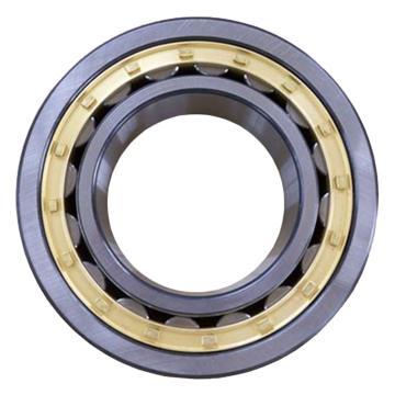 FAG圆柱滚子轴承 ,NU312-E-M1-C3