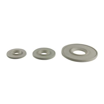 抽滤垫,内外径:25×84mm,尺寸:φ85×11mm,12个/包