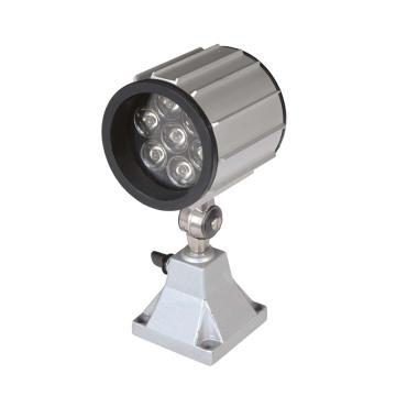 银星IP55机床工作灯, LED JC38A(LED)