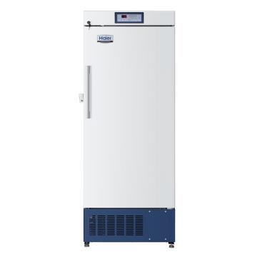 -40度低温冰箱,278L,海尔,DW-40L278