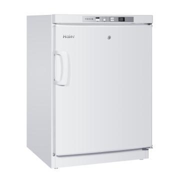 -40度低温冰箱,92L,海尔,DW-40L92