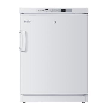 低温保存箱,海尔,DW-25L92,箱内温度:-10℃~-25℃,有效容积:92L