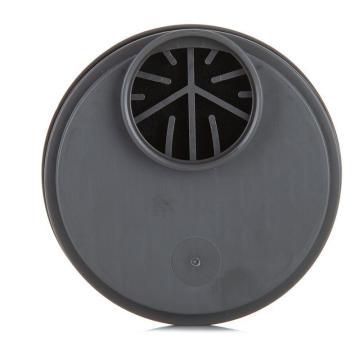 3M 3301CN有机蒸气滤毒盒