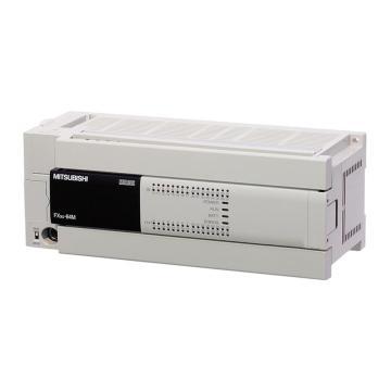 三菱电机/MITSUBISHI ELECTRIC FX3U-64MT/ES-A模块