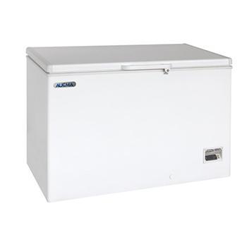 低温保存箱,澳柯玛,DW-40W300,有效容积:300L,箱内温度:-10~-40℃,内部尺寸:985x504x661mm