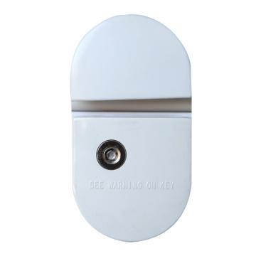 低温保存箱,澳柯玛,卧式,-25℃,容积:147L,DW-25W147