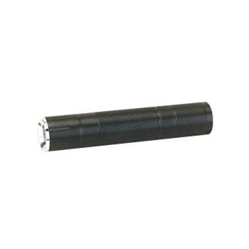 正辉防爆手电筒, BXD6016A LED光源