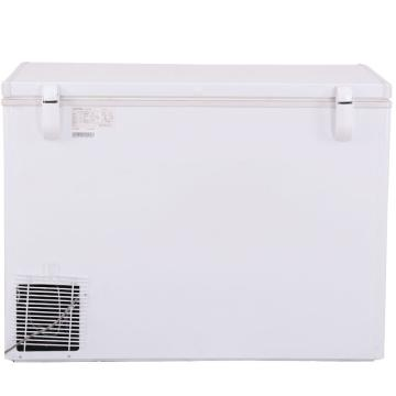 低温保存箱,卧式,澳柯玛,DW-25W263,-25℃,263L