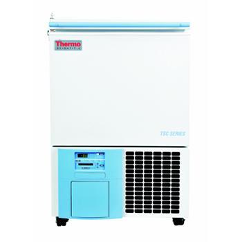 低温冰箱,热电,卧式,TSC350V,控温范围:-10~-40℃,容量:84.9L