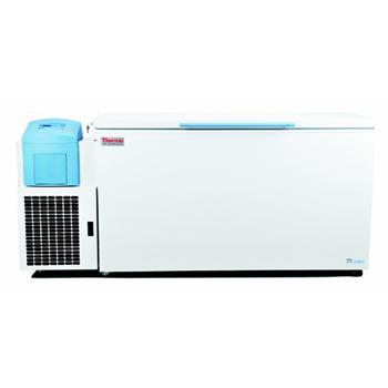 低温冰箱,热电,卧式,720CV,控温范围:-10~-40℃,容量:566.3L