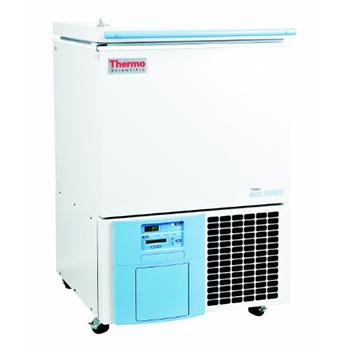 低温冰箱,热电,卧式,703CV,控温范围:-10~-40℃,容量:84.9L