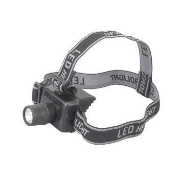 正輝 防爆頭燈,BOS5117 LED光源 單位:個
