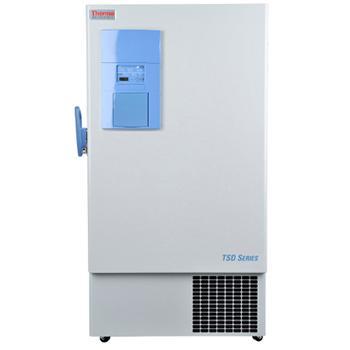 低温冰箱,热电,立式,TSD40240V,控温范围:-10~-40℃,容量:368L