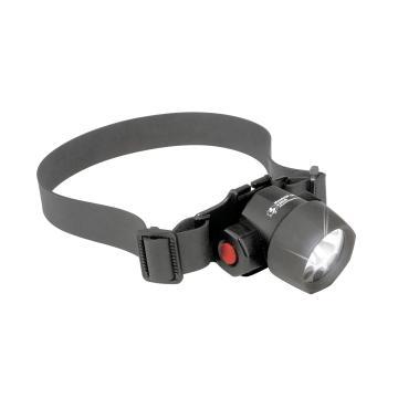 派力肯 防爆头灯 2755(替代原2620)LED,单位:个
