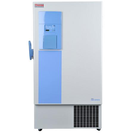 低温冰箱,热电,立式,7240V,控温范围:-10~-40℃,容量:368L