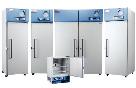 实验室冰箱,热电,高性能通用型,ULT-1230V,控温范围:-30℃,容量:326L