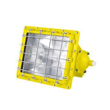 正辉防爆泛光灯BTC6160含400W金卤灯光源