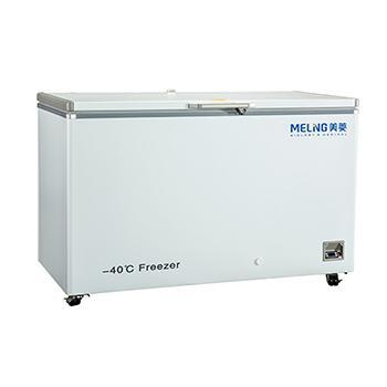 -40℃低温储存箱,351L,DW-FW351,中科美菱