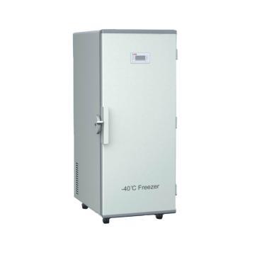 -40℃低温储存箱,262L,DW-FL262,中科美菱