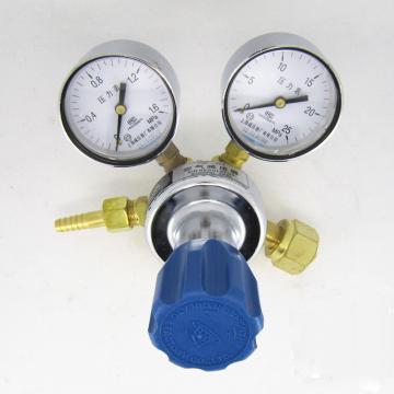 空气减压器,YQK-352,上减