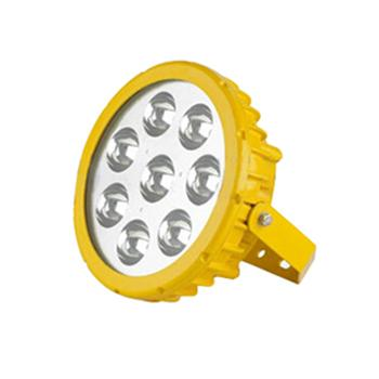正辉LED防爆灯BFC6181含24WLED光源